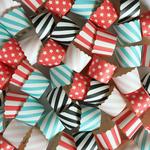 caissette-cupcake-papier-rigide-sweet-party-day