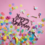 cake-topper-happy-birthday