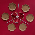 deco-noel-traditionnel-rouge-et-kraft-sweet-party-day