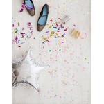 cotillon-et-confettis-nouvel-an