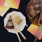 couronne-des-rois-sweet-party-day