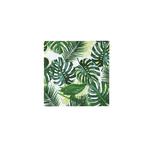 serviette-jetable-papier-imprime-tropical-palmier-talking-tables
