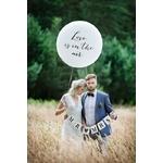ballon-mariage-love-is-in-the-air-en-latex-blanc