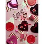 deco-table-saint-valentin-vaisselle-jetable-coeur-sweet-party-day