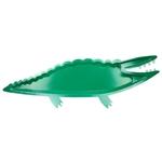 plat-jetable-crocodile-en-carton-meri-meri