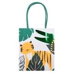 sac-cadeau-papier-invité-anniversaire-jungle-meri-meri