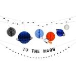 guirlande-anniversaire-espace-meri-meri