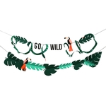 guirlande-jungle-decoration-anniversaire-tropical-meri-meri