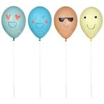 ballon-de-baudruche-emoji-en-latex-meri-meri