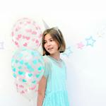 ballon-de-baudruche-transparent-imprime-coeur