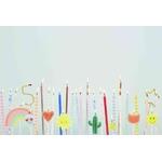 bougie-anniversaire-originale-meri-meri