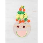 deco-anniversaire-fruit-meri-meri