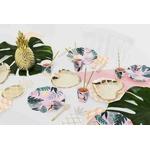 vaisselle-jetable-fete-tropicale-meri-meri