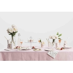deco-de-table-rose-pastel-et-doree-meri-meri
