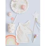 deco-anniversaire-licorne-meri-meri