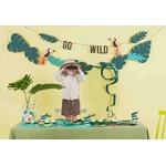 guirlande-decorative-anniversaire-jungle-meri-meri