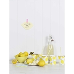gobelet-jetable-citron-make-my-lemonade-meri-meri