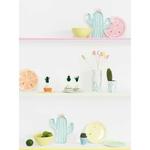 decoration-fete-cactus-meri-meri
