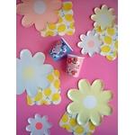 vaisselle-jetable-fleurs-papier-meri-meri