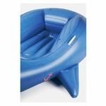 bouee-gonflable-geante-baleine-sunnylife-australia