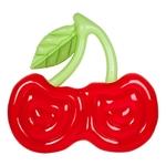 bouee-gonflable-cerise-sunnylife-australia