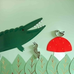 assiette-jetable-crocodile-en-carton-meri-meri-sweet-party-day