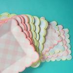 vaisselle-jetable-vichy-pastel-meri-meri