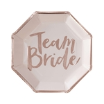 assiette-jetable-evjf-team-bride-gingerray
