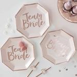 vaisselle-jetable-enterrement-de-vie-de-jeune-fille-team-bride-gingerray