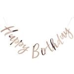 guirlande-anniversaire-en-papier-rose-gold-ginger-ray