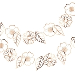 guirlande-de-fete-en-papier-fleurs-rose-gold-ginger-ray