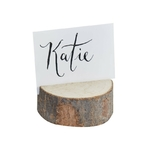 marque-place-table-mariage-rondin-de-bois-ginger-ray