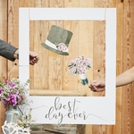 cadre-polaroid-geant-accessoire-photobooth-mariage-ginger-ray