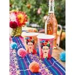 gobelet-jetable-frida-kahlo-style-boho-fete-mexicaine