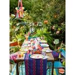 decoration-table-de-fete-mexicaine-frida-kahlo-sweet-party-day