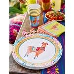 vaisselle-jetable-lama-en-carton-pour-fete-anniversaire