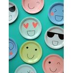 assiette-jetable-carton-emoji-meri-meri