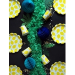 decoration-table-fete-jaune-vert-bleu-sweet-party-day