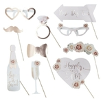 accessoires-photobooth-mariage-ginger-ray