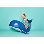 bouee-geante-baleine-gonflable-sunnylife-australia