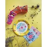 vaisselle-jetable-carton-fleurs-kitsch-talking-tables