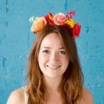 headband-fleurs-tropicales-frida-kahlo-talking-tables