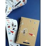 stickers-enfant-theme-espace-meri-meri