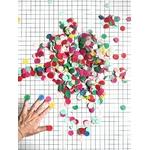 confettis-anniversaire-papier-de-soie-multicolore-meri-meri
