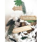 accessoire-decoration-mariage-boheme-sweet-party-day