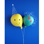 ballon-de-baudruche-emoji-sweet-party-day