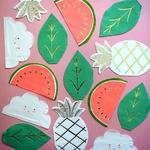 serviette-jetable-en-papier-originale-pour-fete-anniversaire
