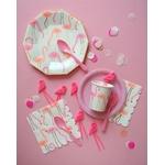 vaisselle-jetable-flamant-rose-meri-meri