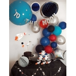 decoration-table-anniversaire-espace-sweet-party-day