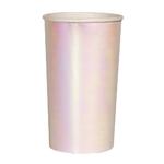 verre-jetable-en-carton-irise-meri-meri-table-de-fete